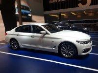 BMW 5 series: PROMO DP RENDAH 520I LUXURY 2019 (20170814_105522-2064x1548-1548x1161.jpg)