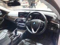 BMW 5 series: PROMO DP RENDAH 520I LUXURY 2019 (20170814_105609-2064x1548-1548x1161.jpg)