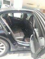 5 series: Dealer BMW Astra Jakarta Promo BMW 520i Terbaik tanapa DP (20171215_175250-1548x2064-1161x1548.jpg)