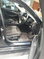 5 series: Dealer BMW Astra Jakarta Promo BMW 520i Terbaik tanapa DP (20171215_175209-1548x2064-1161x1548.jpg)