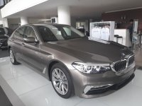 5 series: Astra BMW Promo 520i Luxury 2018 Limited Stock special offering (20180306_145033-2064x1548-1548x1161.jpg)