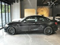 M series: BMW M2 Competition (Brand New) (PicsArt_02-01-03.50.29.jpg)