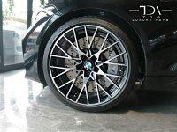 M series: BMW M2 Competition (Brand New) (PicsArt_02-01-02.52.17.jpg)