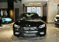 M series: BMW M2 Competition (Brand New) (PicsArt_02-01-03.00.49.jpg)