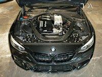M series: BMW M2 Competition (Brand New) (PicsArt_02-01-03.04.01.jpg)