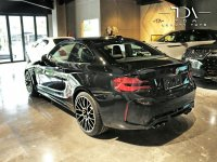 M series: BMW M2 Competition (Brand New) (PicsArt_01-31-06.05.40.jpg)