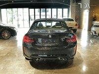 M series: BMW M2 Competition (Brand New) (PicsArt_02-01-02.56.43.jpg)