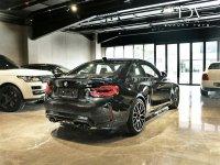 M series: BMW M2 Competition (Brand New) (PicsArt_01-31-06.02.32.jpg)