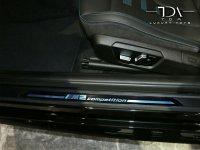 M series: BMW M2 Competition (Brand New) (PicsArt_02-01-04.09.45.jpg)