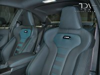 M series: BMW M2 Competition (Brand New) (PicsArt_02-01-04.17.36.jpg)