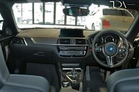M series: BMW M2 Competition (Brand New) (PicsArt_02-01-04.31.54.jpg)