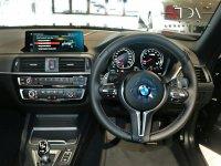 M series: BMW M2 Competition (Brand New) (PicsArt_02-01-04.44.49.jpg)