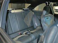 M series: BMW M2 Competition (Brand New) (PicsArt_02-01-04.54.34.jpg)