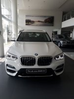 X series: Allnew BMW X3 luxury 2018 (20180530_112901-1703x2270-817x1089.jpg)