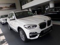 X series: Allnew BMW X3 luxury 2018 (20180530_112909-2270x1703-1089x817.jpg)