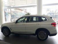 X series: Allnew BMW X3 luxury 2018 (20180530_112927-2270x1703-1089x817.jpg)