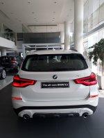 X series: Allnew BMW X3 luxury 2018 (20180530_112935-1703x2270-817x1089.jpg)