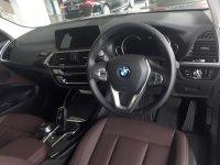 X series: Allnew BMW X3 luxury 2018 (20181210_153321-2270x1703-1089x817.jpg)