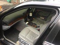 5 series: jual BMW 520I thn 2004 warna hitam (WhatsApp Image 2019-02-08 at 07.44.40(2).jpeg)