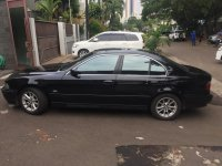 5 series: jual BMW 520I thn 2004 warna hitam (WhatsApp Image 2019-02-08 at 07.44.40(3).jpeg)