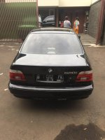 5 series: jual BMW 520I thn 2004 warna hitam (WhatsApp Image 2019-02-08 at 07.44.40(5).jpeg)