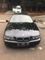 5 series: jual BMW 520I thn 2004 warna hitam (WhatsApp Image 2019-02-08 at 07.44.40(7).jpeg)