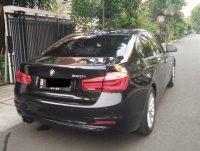 3 series: Di Jual Mobil BMW 320i Sport (WhatsApp Image 2019-02-13 at 09.40.41.jpg)