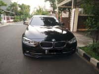 3 series: Di Jual Mobil BMW 320i Sport (BMW-1.jpg)