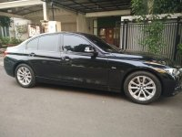 3 series: Di Jual Mobil BMW 320i Sport (WhatsApp Image 2019-02-13 at 09.40.42.jpg)