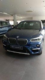 X series: BMW X1 sDrive18i xLine (WhatsApp Image 2019-01-26 at 11.12.31.jpeg)