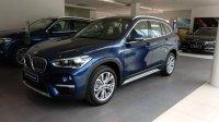 X series: BMW X1 sDrive18i xLine (WhatsApp Image 2019-01-26 at 11.12.21.jpeg)