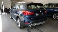 X series: BMW X1 sDrive18i xLine (WhatsApp Image 2019-01-26 at 11.12.53.jpeg)