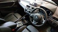 X series: BMW X1 sDrive18i xLine (WhatsApp Image 2019-01-26 at 11.13.06.jpeg)