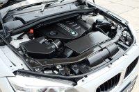 X series: 2014 BMW X1 2.0 Solar AT Executive Solar Panoramic Sunroof Terawat TDP (IMG_4486.JPG)
