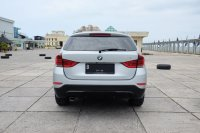 X series: 2014 BMW X1 2.0 Solar AT Executive Solar Panoramic Sunroof Terawat TDP (IMG_4479.JPG)