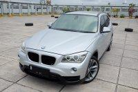 X series: 2014 BMW X1 2.0 Solar AT Executive Solar Panoramic Sunroof Terawat TDP (IMG_4481.JPG)