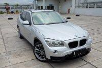 X series: 2014 BMW X1 2.0 Solar AT Executive Solar Panoramic Sunroof Terawat TDP (IMG_4482.JPG)