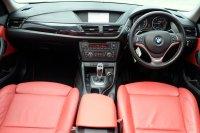 X series: 2014 BMW X1 2.0 Solar AT Executive Solar Panoramic Sunroof Terawat TDP (IMG_4485.JPG)