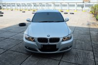 Jual 3 series: BMW 320i LCi Executive AT 2011