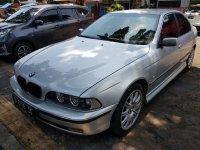 5 series: Jual Cepat Murah BMW 528i E39 Tiptronik Tahun 2000 BU (20180320_115326_1600x1200_1024x768.jpg)