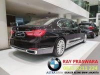 7 series: All New BMW 740li 2019 Promo Khusus Nik 2018 Free Service 10 Tahun (all new bmw 740li skd 2018.jpg)