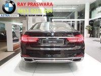 7 series: All New BMW 740li 2019 Promo Khusus Nik 2018 Free Service 10 Tahun (dealer bmw jakarta.jpg)