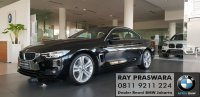 4 series: New BMW 430i Convertible 2019 Special Price Nik 2018 Last Stock