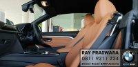 4 series: New BMW 430i Convertible 2019 Special Price Nik 2018 Last Stock (interior bmw 430i convertible 2019.jpg)