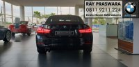4 series: New BMW 430i Convertible 2019 Special Price Nik 2018 Last Stock (bmw 430i convertible.jpg)