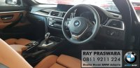 4 series: New BMW 430i Convertible 2019 Special Price Nik 2018 Last Stock (interior bmw 430i convertible.jpg)