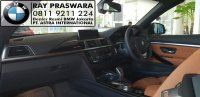 4 series: New BMW 430i Convertible 2019 Special Price Nik 2018 Last Stock (interior new bmw 430i convertible 2019.jpg)