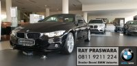 4 series: New BMW 430i Convertible 2019 Special Price Nik 2018 Last Stock (promo bmw 430i convertible 2019.jpg)