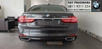 7 series: Promo New BMW 730li 2019 Spesial Price Nik 2018 Dealer Resmi BMW Astra (all new bmw 730li 2019.jpg)