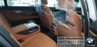 7 series: Promo New BMW 730li 2019 Spesial Price Nik 2018 Dealer Resmi BMW Astra (interior bmw 730li 2019.jpg)